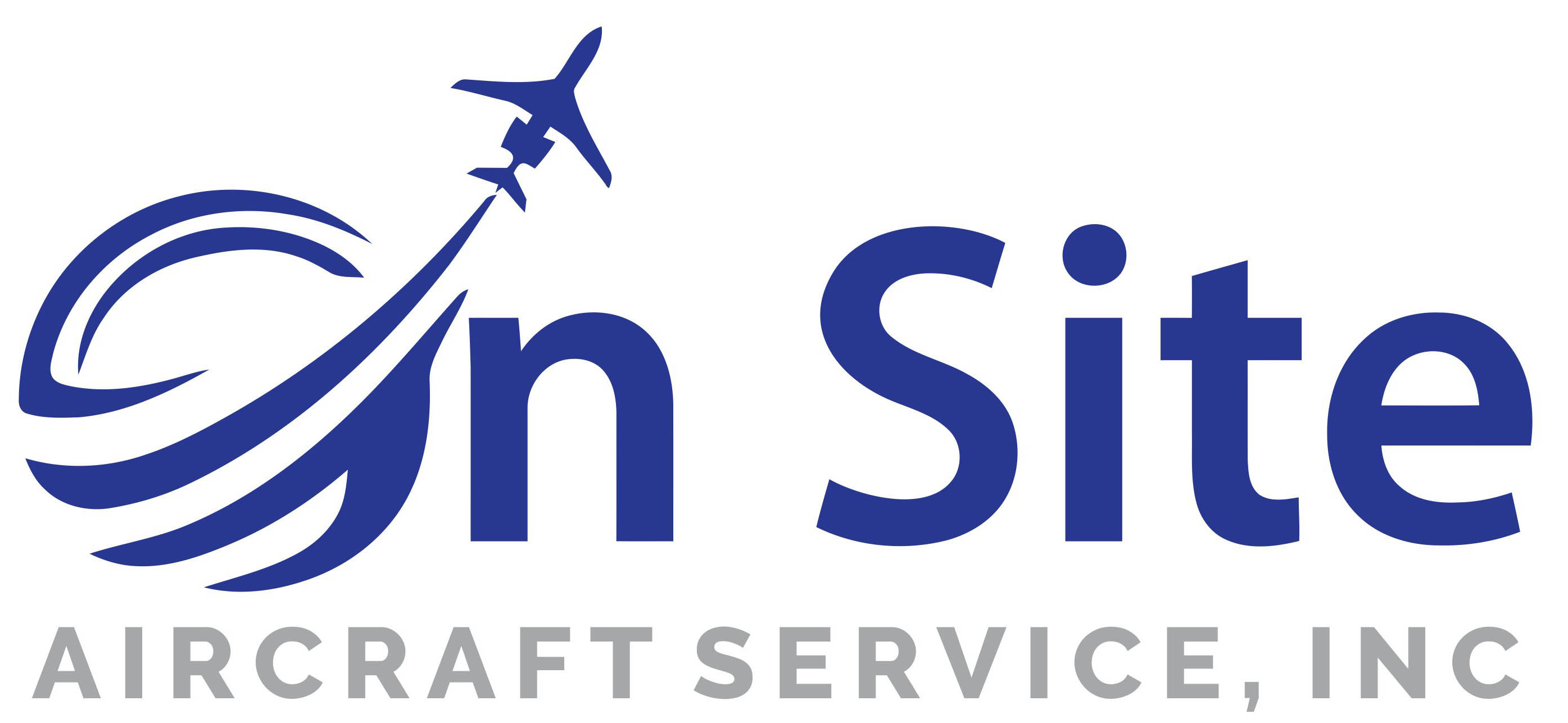 On Site Aircraft Service, Inc