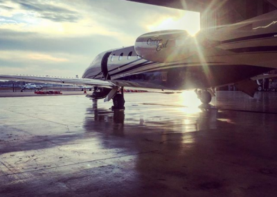 On Site Aircraft Service Inc on Instagram • Photos and Videos